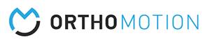 Orthomotion